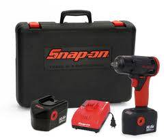 snap on cordless impact -   x0024 300  Natchitoches