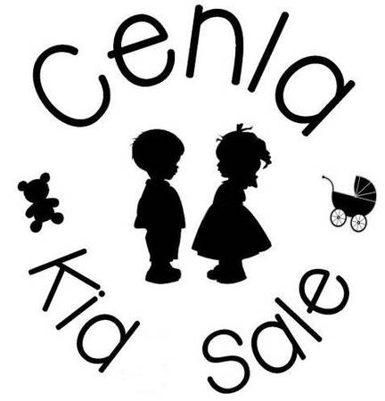 Cenla Kid Sale - Formerly Kelley Kids Consignment Sale (Pineville Community Center)