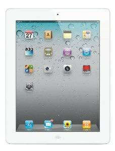 IPAD   More -   x0024 1  Pineville