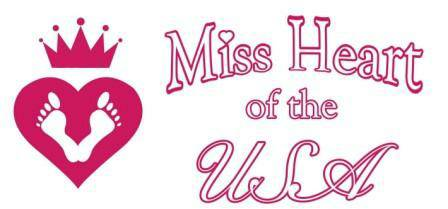 Avoyelles Parish Miss Heart of the USA Pageant  Hessmer  La
