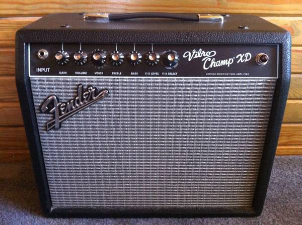 Fender Amp -   x0024 225  Winnfield  LA