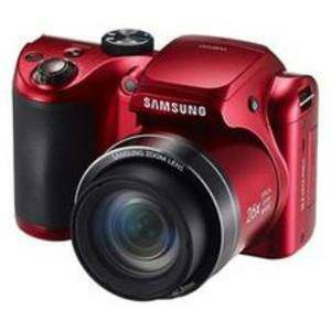 SAMSUNG SMART DIGITAL CAMERA  NEARLY NEW -  100  Denham Springs