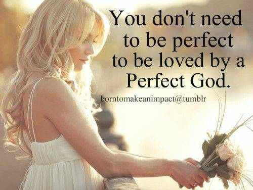 Female  Country  Love or want to seek God  Click here