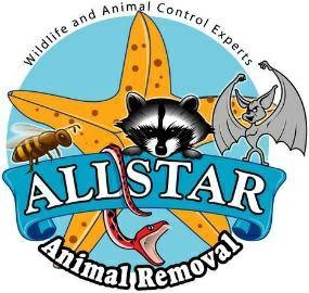 Animal Removal Specialist  Shreveport