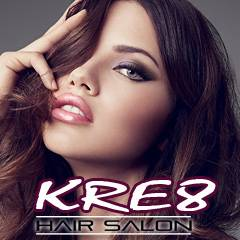 128155  HAIR AND BEAUTY SERVICES OFFERED ON HWY28   128155   Alexandria  Louisiana