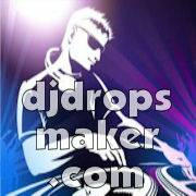 DJ Drops and Club Branding Affordable and Professional