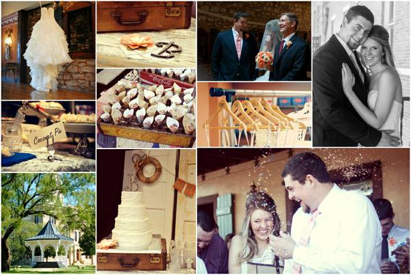 ALL-INCLUSIVE WEDDING PHOTOGRAPHY PACKAGE   USA