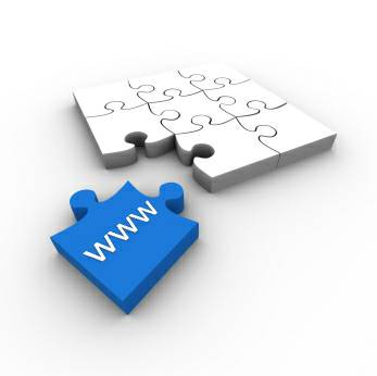 Why Choose Us For Your Website and Rebranding   Baton Rouge