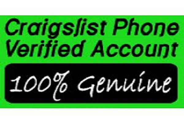 Create Unlimited phone verified accounts for FREE        over  1000 value FREE