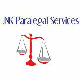 10149   10149   10149   Waiting For Your TAXES To File For Divorce   DIVORCES with or w out kids -  150   9733
