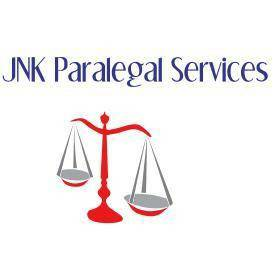 9733   9733   9733  Agreed   Uncontested Divorce with or w out kids -  150 00  Prepared by a Certified Paralegal