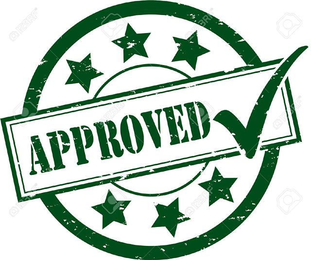 Bad Credit - OK  You Work and Have A Down Payment  Drive Today 100 approval