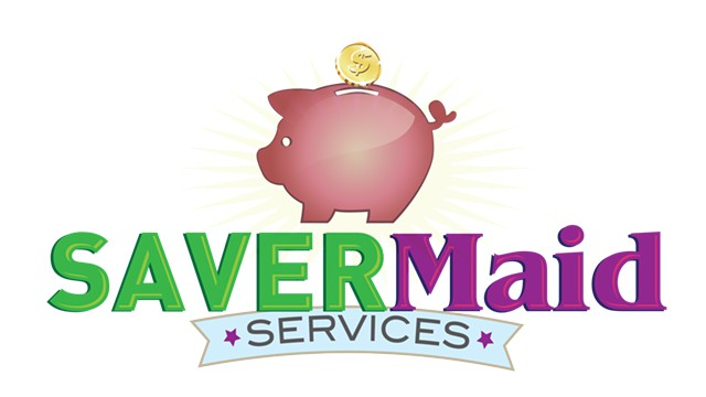 49 Trial offer  Four Hours of Cleaning Services from SaverMaids com 75 Off