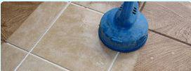 Panda Tile  Grout Cleaning Katy