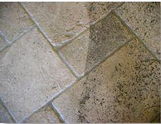 Tile and Grout Cleaning Houston Zebra Carpet Cleaning