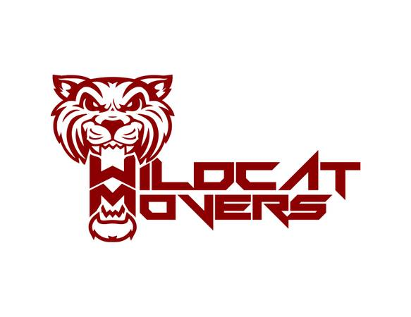 Wildcat Movers - College Station Premiere Moving Company (College Station TX)