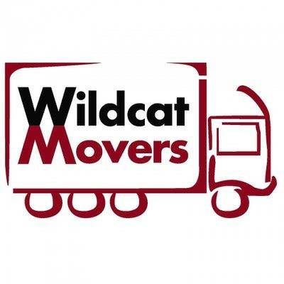 Wildcat Movers - Home, Apartment, Office (Bryan College Station)