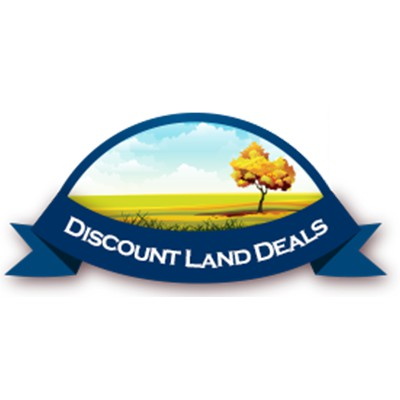 Buy Land  Lots  Parcels  or Acreage from DiscountLandDeals
