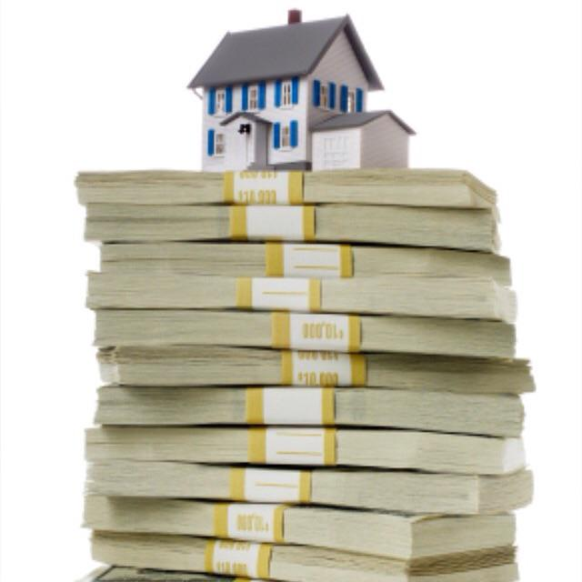 Property investors hard   loan available