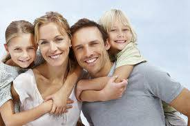 Egg Donors Needed  Compensation  5500 -  8500  College Station