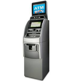 ATM LOCATOR  COLLEGE STATION