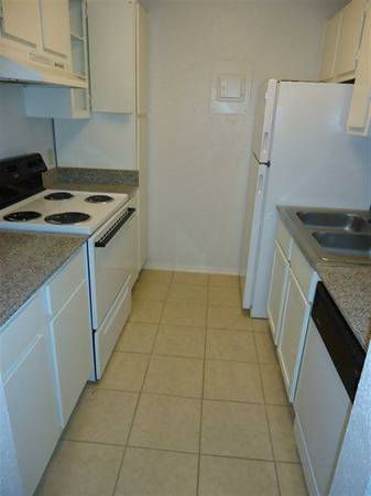 $579 1br - 616ftsup2 - Immediate move in On bus route Close to everything (Arbor Square)