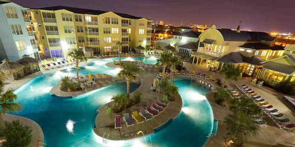 - $540 1900ftsup2 - $540 4br - 1900ft - Subletting room at Z Islander (College Station, TX)