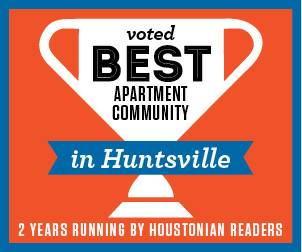 - $479 1600ftsup2 - SHSU Students Premium Furnished Townhomes Leasing Now (Villas on Sycamore - Huntsville, TX)