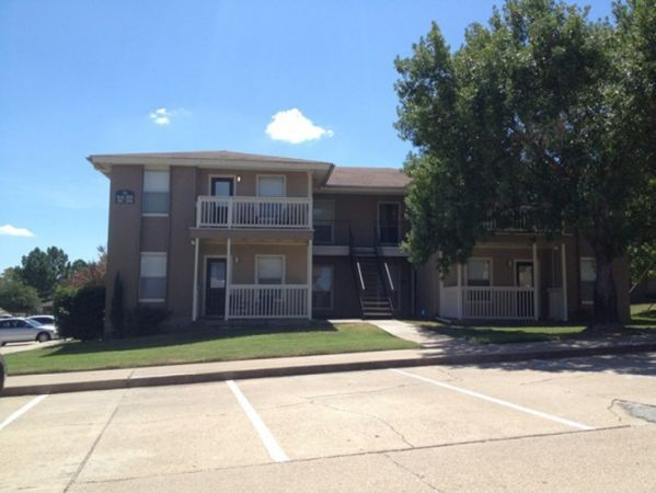801 Spring Loop College Station Tx For Sale