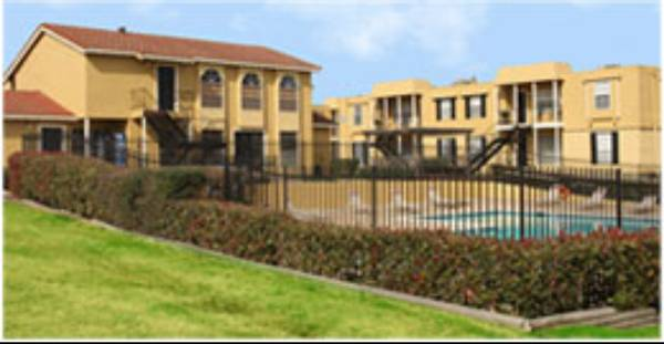 Polo Club Apartments College Station For Sale