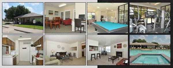 - $430 930ftsup2 - Roommate Needed ASAP in 2Bed2Bath (Meadows Point Apartments)