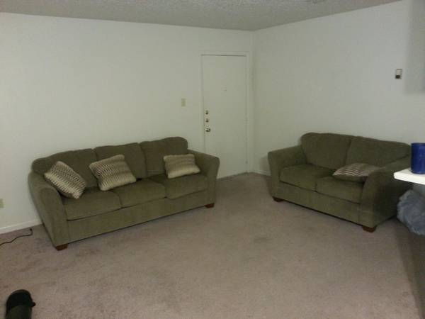 - $488 930ftsup2 - For Roommate in 2Bed2Bath (Zero Deposit) (Meadows Point Apartments)