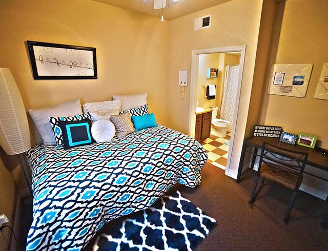 4br   500 Room for rent FULLY furnished  No Preference