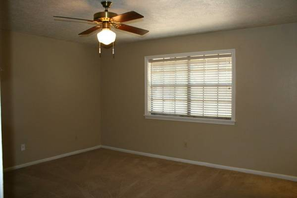 x0024 250  250 FOR RENT UNTIL AUGUST 1ST  college station
