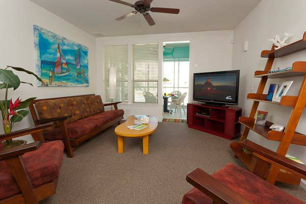 x0024980 1br - 820ftsup2 - Z Islander Apt Available Furnished, All Bills Included (College StationBryan)