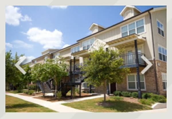 x0024 670   1br - 1128ft sup2  - 1 bedroom apartment sublease FULLY FURNISHED w  UTILITIES INCLUDED  College Station