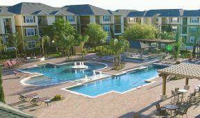 - $450 Summer Sublease - The Zone Apartments (2001 Holleman Dr.)
