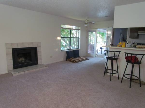 - $375 2br - Summer Sublease - Rooms with attached baths. Internet and Water Free (Meadows Point Apartments)