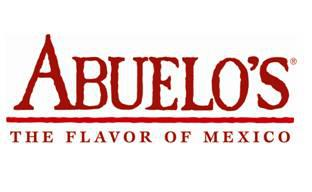Abuelos The Flavor of Mexico -  840 University Drive East  College Station Tx  77840