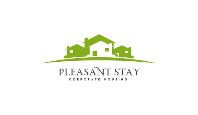 1br  Pleasant Stay Furnished Apartments