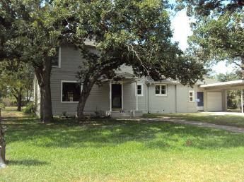 4br - Charming 1950s ranch style home in historic Eastgate neighborhood (Rent for Aggie weekends)