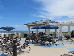 3br  55 Off  Staycation    55  Off    Beach Front Bargain  Sleeps 11