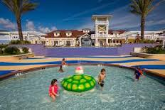 3br   SALE  55 OFF Beach FRONT Bargain  Sleeps 11 Adults