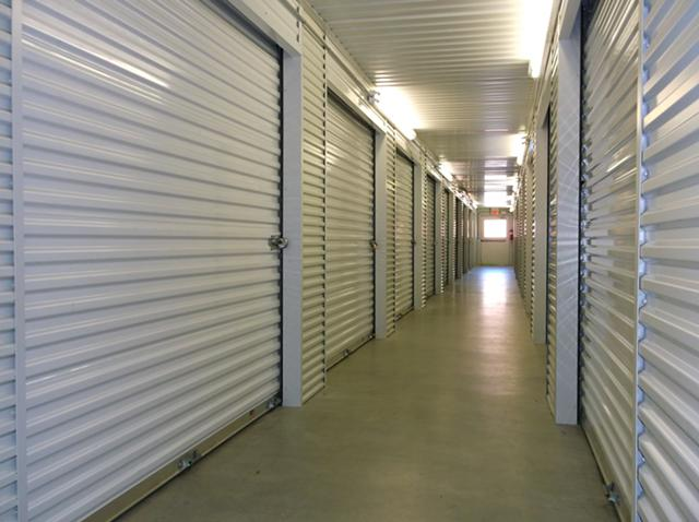 Storage to fit your need  We also have movingpacking supplies
