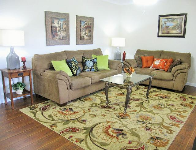 2 100  2br  Houston Furnished Apartments August Special