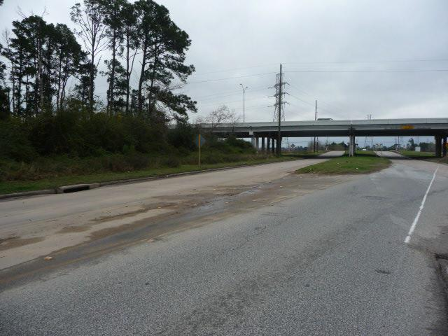 49 000  Commercial lot near Airtex Blvd   W  Hardy  Rd - financing available