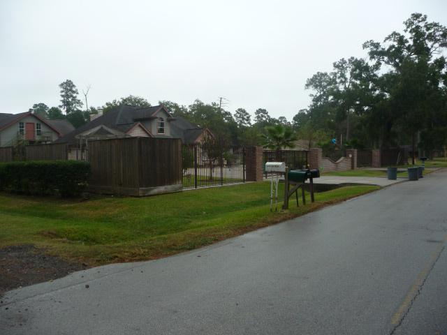 Great lots for sale   Owner-financing available