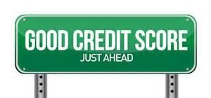 Raise YOUR CREDIT SCORE and Get That HOME LOAN