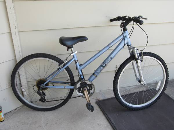 REALM CYCLES - $45 (College StationBryan)