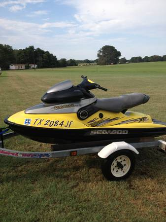 Ski doo xp cover for sale for Fast cash motors tyler tx